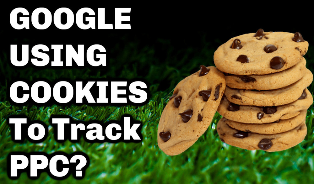 Google Using Cookies To Track PPC?