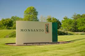 Newly released emails reveal how Monsanto conspired to discredit its critics