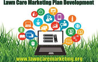 lawn care marketing plan development.jpg