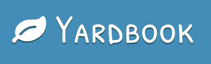 Yardbook Lawn Care CRM