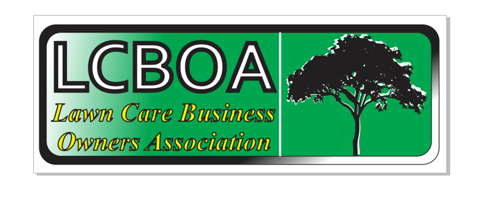 Lawn Care Business Owners Association