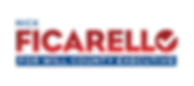 Ficarello Logo - PNG File.png