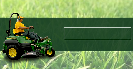 Lawn Carer Facebook Header Free