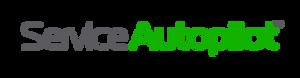 Service Autopilot Lawn Care CRM