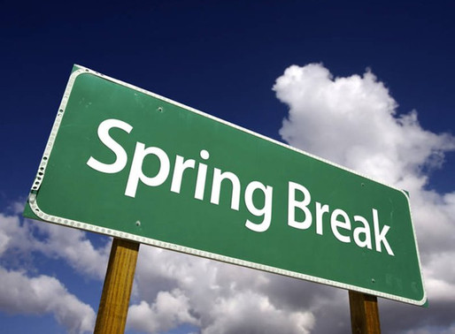 Palos Hills Offers Spring Break Camp For Kids Ages 6–12