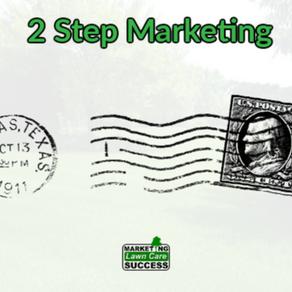 2 Step Marketing