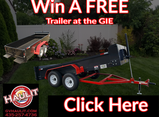 6 Key Factors to Consider Before Purchasing A Trailer