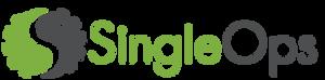 SingleOps Lawn Care CRM