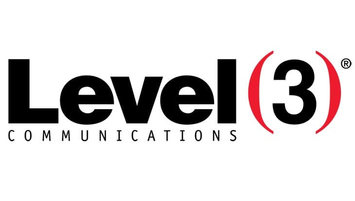 Level 3 Communications Caused Outage Across The World.