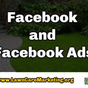 Facebook and Facebook Ads: