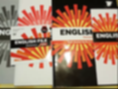 matricula ingles London City School Escuelas de Inglés en Santurtzi y Kabiezes