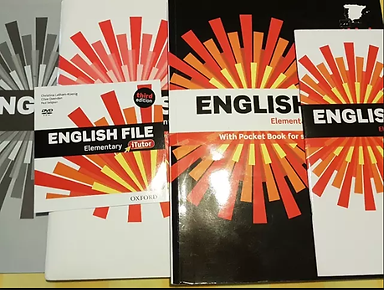 matricula ingles London City School Escuelas de Inglés en Santurtzi y Kabiezes