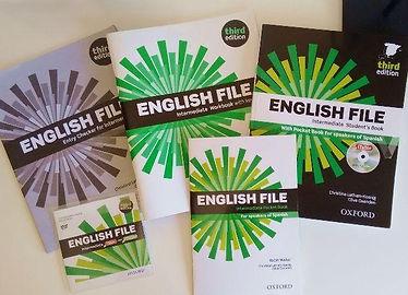 London City School Escuelas de Inglés en Santurtzi y Kabiezes