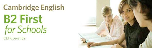 Cambridge english cursos en españa