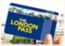 london pass english
