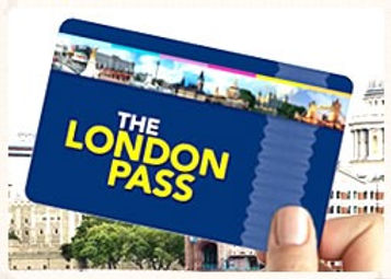 london pass english