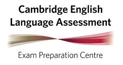 CAMBRIDGE-ENGLISH-EXAM-PREPARATION-CENTR