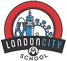 cursos de ingles en españa pais vasco london city school
