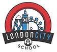 Escuela de ingles London City School Escuelas de Inglés en Santurtzi y Kabiezes