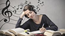 Ingles: Estudia Como Un Verdadero Genio (1a parte)