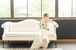 creamy-201-wedding-katie-schubert-wiscon
