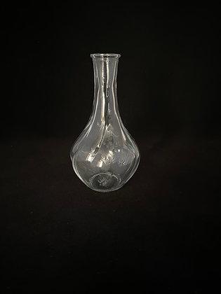 """7"""" Small Neck Flower Vase"""