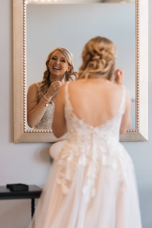 Wedding-at-Creamery-201-in-Fort-Atkinson