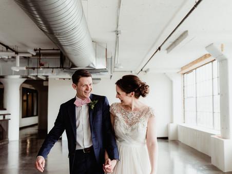 3 Best Tips When Rescheduling Your Wedding