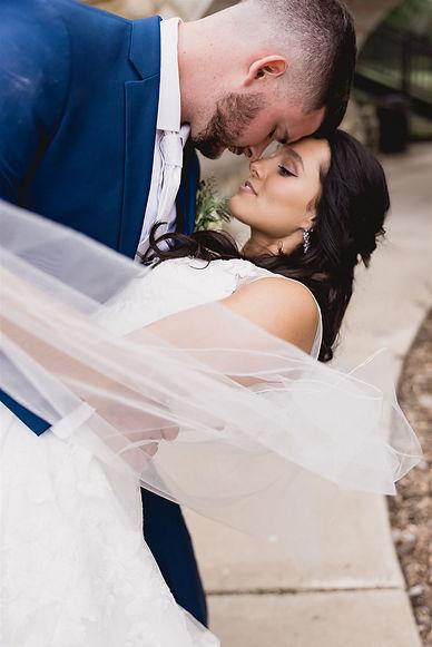 20210710_Eliszewski_Wedding_325_websize.jpeg