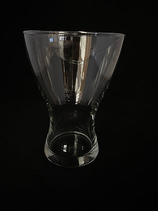 Large Hour Glass