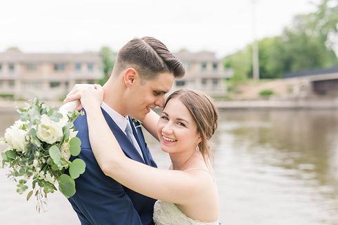 creamery-201-wedding-katie-schubert-wisc