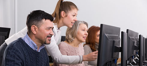 weiterbildung-online-akademie-viona-arcum.jpg