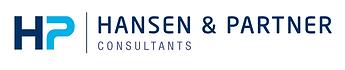 Alexander Hansen und Partner.png