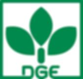 DGE Logo.png