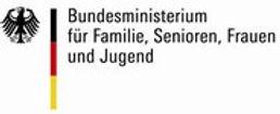 foerderung_bmf_integration_durch_sport.J