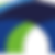 Arcum_Logo_CMYK Bogen.png