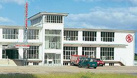 Wechselbild-Rostock-1.jpg