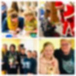 Kinderweihnachtsfeier ARCUM 2019.jpg
