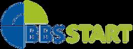 Logo-BBS-START-GmbH.png