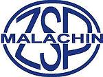 ZSP Malachin.jpeg