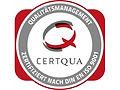Logo CERTQUA.jpg