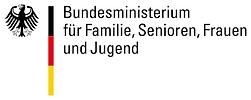 Logo_Bundesministerium_für_Familie,_Seni