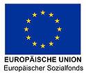logo-europaische-union.jpeg