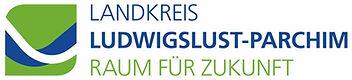 Logo_LuP_cmyk k.jpg