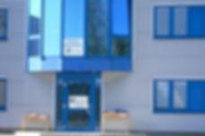 sozialkaufhaus_crivitz_300.jpg