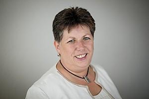 Kornelia Barsuhn