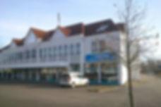 sozialkaufhaus_parchim_300.jpg