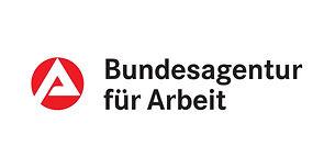 Logo_Bundesagentur_für_Arbeit.jpg