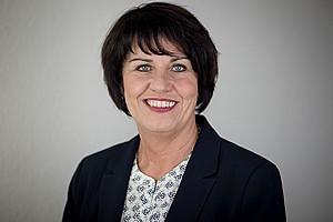 Dr. Diana Richert