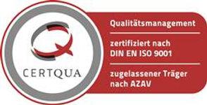 Logo CERTQUA 2.jpg